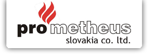 prometheus slovakia co. ltd.